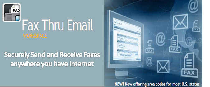 Fax Thru Email – KSW Domains – Launch Your Online Identity